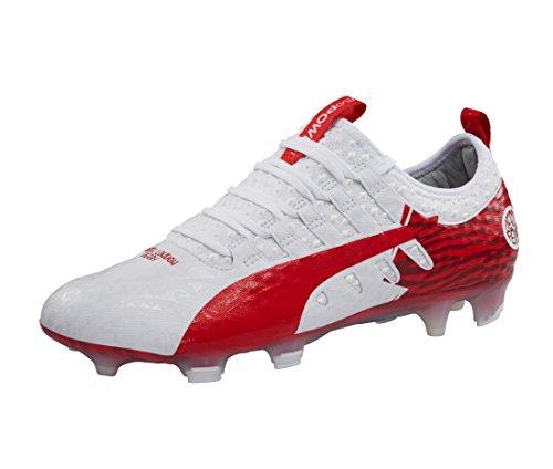 Football Giroud Homme FG Evopower Evopower 1 de Puma Vigor Chaussures gA0nqwZx