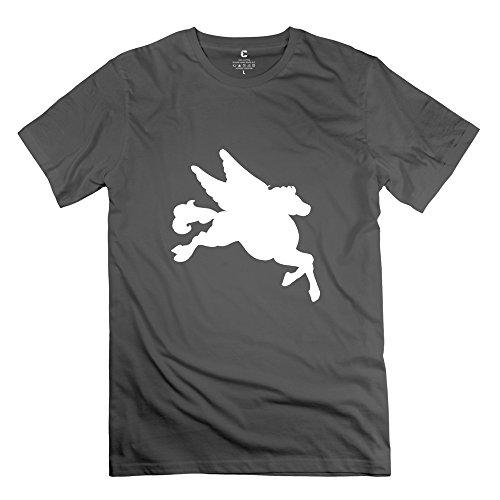 fengting-mens-pegasus-vector-t-shirt-size-xxl-shirt