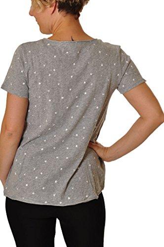 Lieblinggstück Damen Shirt CameronL 17106654