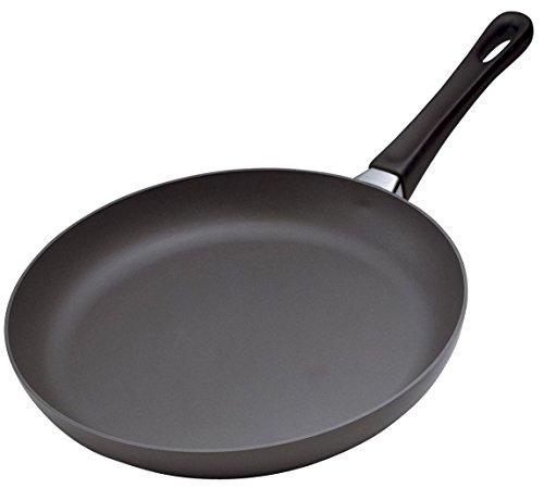 8in fry pan - 9