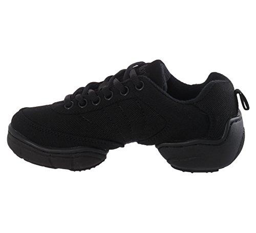 Papillon Sneaker Sneaker Junior Papillon Canvas Low Low Canvas 7nHxrw76