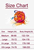 Basketball Fans Gift Men's Active Athletic