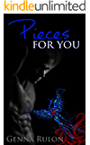 Pieces For You