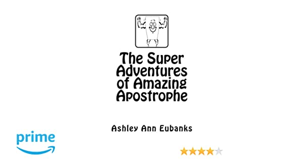 Apostrophe Catastrophes on Twitter