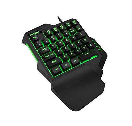 One-Handed-Gaming-Keyboard-Gaming-keypadRGB-Led-Backlit-USB-Wired-Mini-Game-keypad-35-Keys-Portable-Gamer-Small-Gameboard-for-LOLPUBGFortniteWowDotaOW