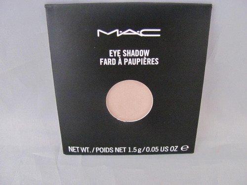 MAC Pro Pan Refill Eye Shadow ~Shroom~ Nib