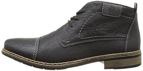 Rieker 30820 Herren Desert Boots