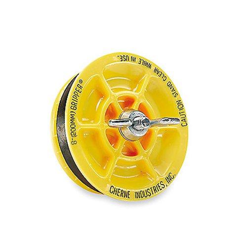Oatey Oatey Cherne 270288 Gripper 8-inch Inside of Pipe Plug