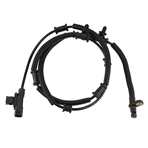 ABS Speed Sensor,4721563AF Car ABS Wheel Speed Sensor:
