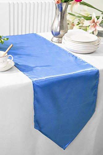- Wedding Linens Inc. (3 PCS) 13.5