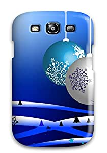 Julian B. Mathis's Shop 4461450K93729416 New Arrival Premium S3 Case Cover For Galaxy (artistic)