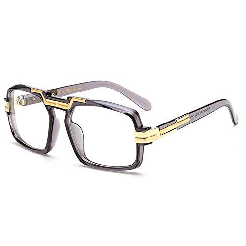 Rs071 RS071 Vacaciones Mujeres De Gafas Hombres De Tamaño Sol Libre Gafas Aire Al Gafas Solsra Hombres Viaje Compras Marcos De Limotai De Sol C09 Uv400 Mujer Gran Playa C09 pq4vwU