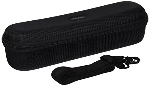 Pentax Limited Lens Case Black product image