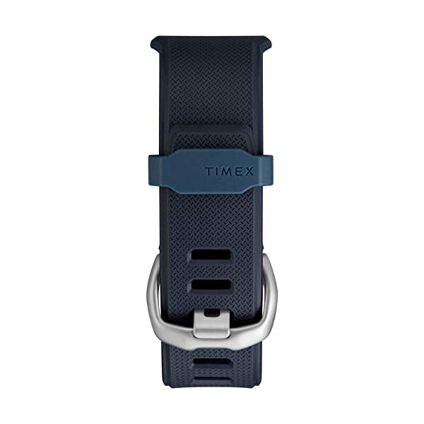 Timex Command Digital Watch for Men
