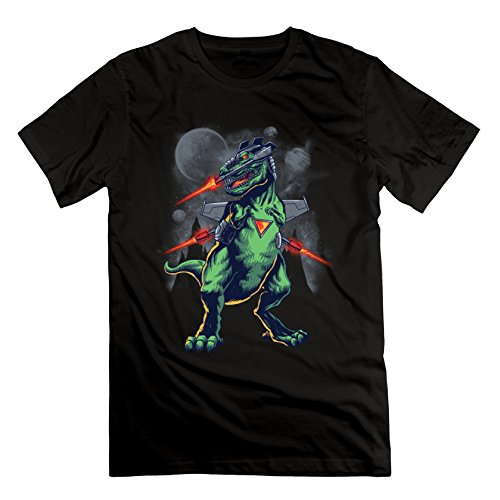 Epic Dinosaur Teeshirts For Men T Shirt Joker