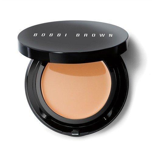 Bobbi Brown Skin Moisture Compact Foundation - Honey