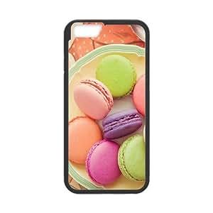 W-K-E-R6095313Phone Back Case Customized Art Print Design Hard Shell Protection Iphone 6