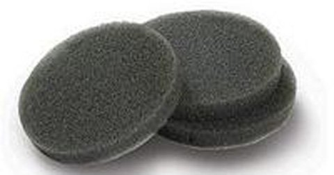 Price comparison product image FOAM FILTER (PACKAGE OF 3) FITS 962505 MVC-49BX3