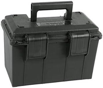 SMARTRELOADER Caja de Municion #50 M2A1: Amazon.es: Deportes y ...