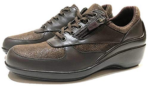 統治する玉ポケットボンステップ (BonStep) レディース 靴 タウン ウォーキング 7062