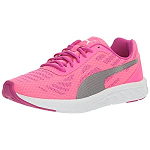PUMA Women's Meteor WN's Cross Trainer Shoe