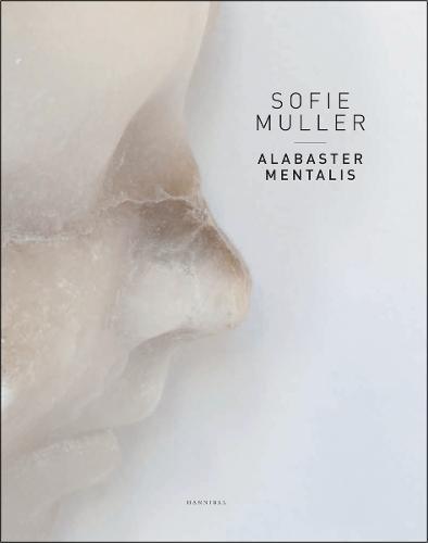 Alabaster Mentalis: Sofie Muller
