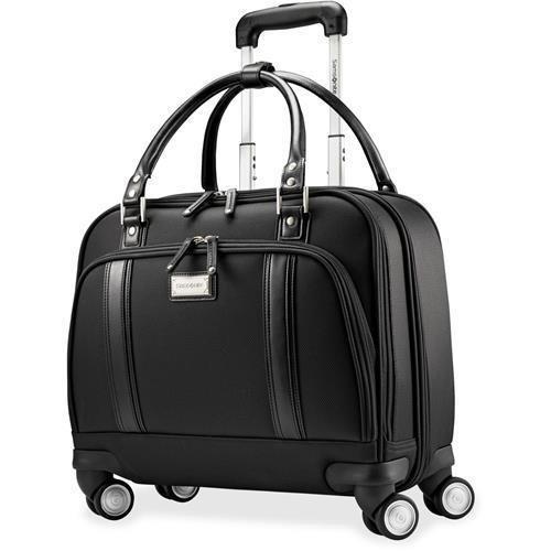 57475-1041 Samsonite Carrying Case (Roller) for 15.6