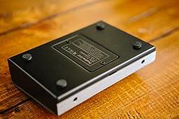 BT-2 Bluetooth MIDI Pedal