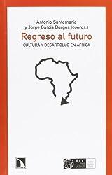 UNA MIRADA AL FUTURO: INTELIGENCIA ARTIFICIAL