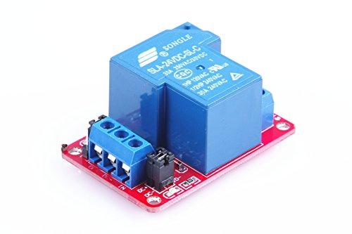 Main Circuit Designmain Circuit Switch Timingphase Shifting