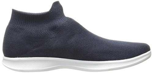 Skechers Go Step Lite Effortless Mujer US 5 Azul Zapatos para Caminar