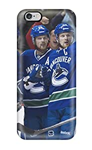 Larry B. Hornback's Shop vancouver canucks (3) NHL Sports & Colleges fashionable iPhone 6 Plus cases 3748276K662897186