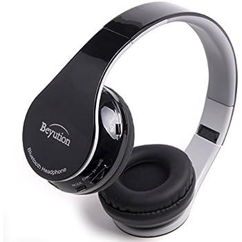 For Copy jabra Elite 65t Enabled True Wireless Earbuds