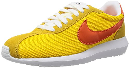 Varsity Maize 1000 da Roshe Scarpe QS Uomo Corsa Safety NIKE Ld 781 Orange xf8axw