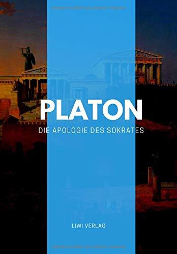 Die Apologie des Sokrates
