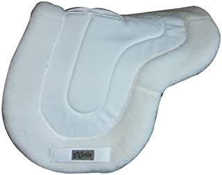 Exselle Tous usages Garrot Relief Pad 157172WT blanc