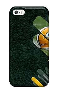 Fashion Design Hard Case Cover/ PoismsJ2186MAogj Protector For Iphone 5/5s