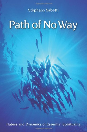 Download Path of No Way pdf