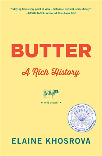 history of cheese - 8