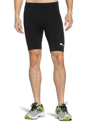 uomo nero Bodywear Short per Bodywear Puma e Short TYq0xnF