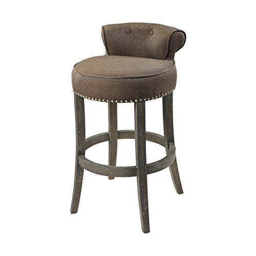Hamptons Collection Saloon Bar chair