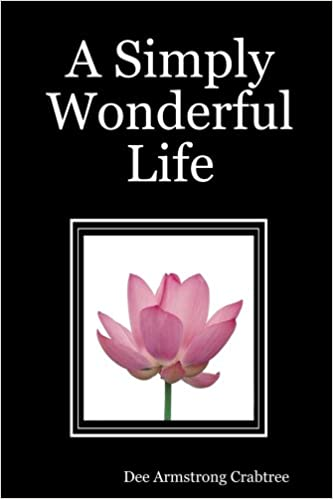 Book A Simply Wonderful Life