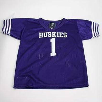 washington football jersey