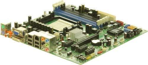 Sparepart HP MBD ASS VIOLA-GL8E 533233-001
