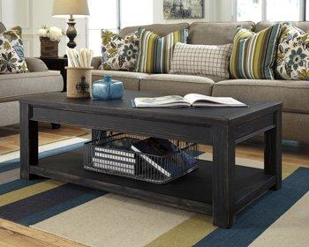 signature-design-by-ashley-gavelston-black-rectangular-cocktail-table