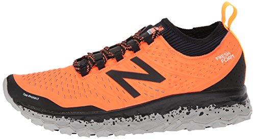 Balance New Orange A3 De Course Chaussure Mthier OSwdqSv