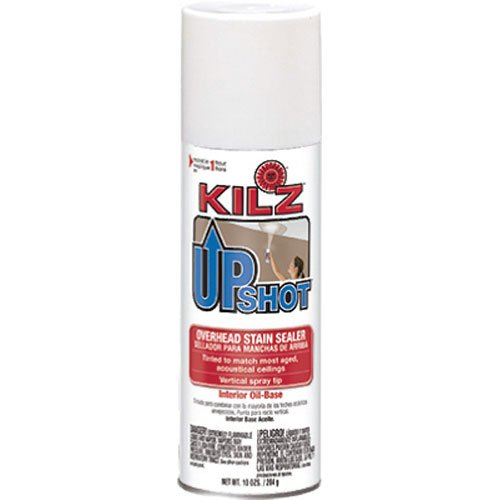 masterchem-industries-10007-kilz-up-shot-sealer-10-oz