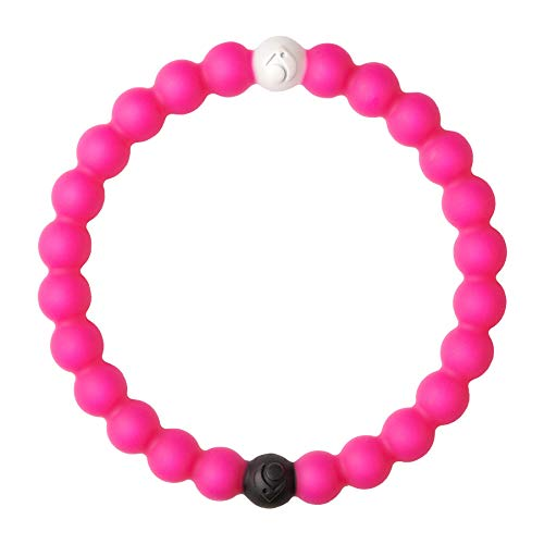 Lokai Cause Collection Bracelet, BCRF, 6.5
