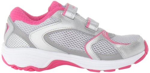 New Balance KG635 Nina Fibra sintética Zapato para Correr