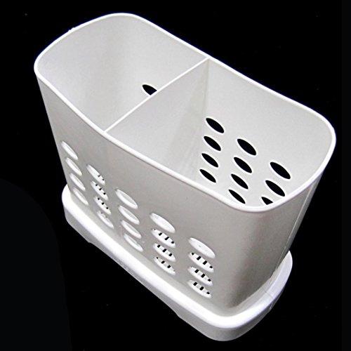 dishwasher storage basket - 4